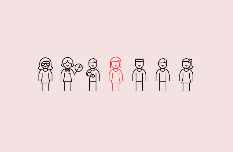 inclusive-design-768x500 Is Your Design Inclusive? (And How to Make It More Inclusive) design tips