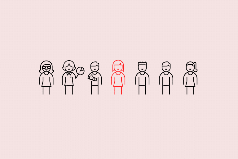 inclusive-design Is Your Design Inclusive? (And How to Make It More Inclusive) design tips