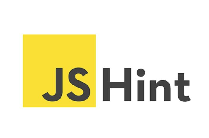 jshint-logo JSHint is Now Free Software after Updating License to MIT Expat design tips
