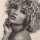 lightroom-presets-for-portraits-140x140 50+ Best Lightroom Presets for Portraits (Free & Pro) 2020 design tips