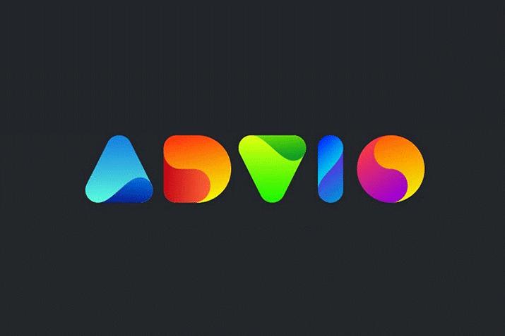 logo-design-fonts 50+ Best Fonts for Logo Design design tips