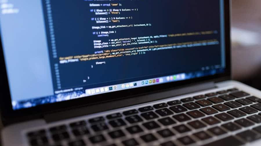 mac-code Improved Server-Side Rendering of Dynamic WordPress Blocks design tips