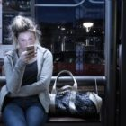mobile-reading-140x140 Google Delays Mobile-First Indexing Deadline to March 2021 design tips
