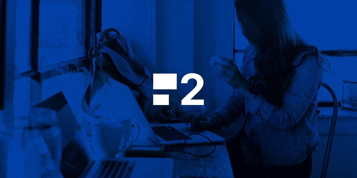 p2-hero-1 Improve Your Remote Collaboration With P2 WordPress
