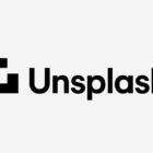 unsplash-logo-140x140 Unsplash Responds to Image Licensing Concerns, Clarifies Reasons for Hotlinking and Tracking design tips