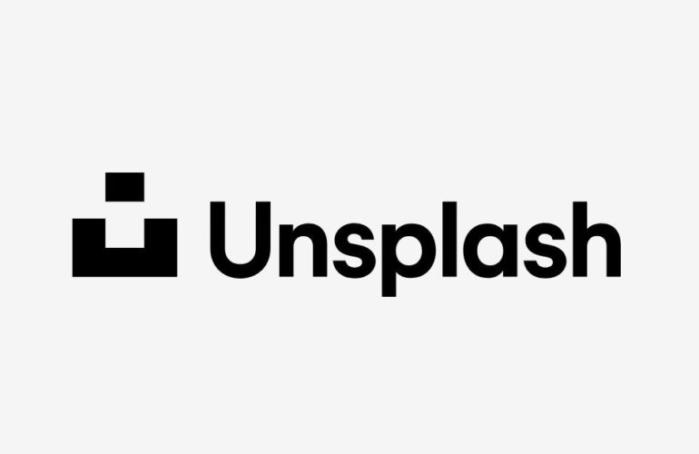 unsplash-logo-770x500 Unsplash Responds to Image Licensing Concerns, Clarifies Reasons for Hotlinking and Tracking design tips