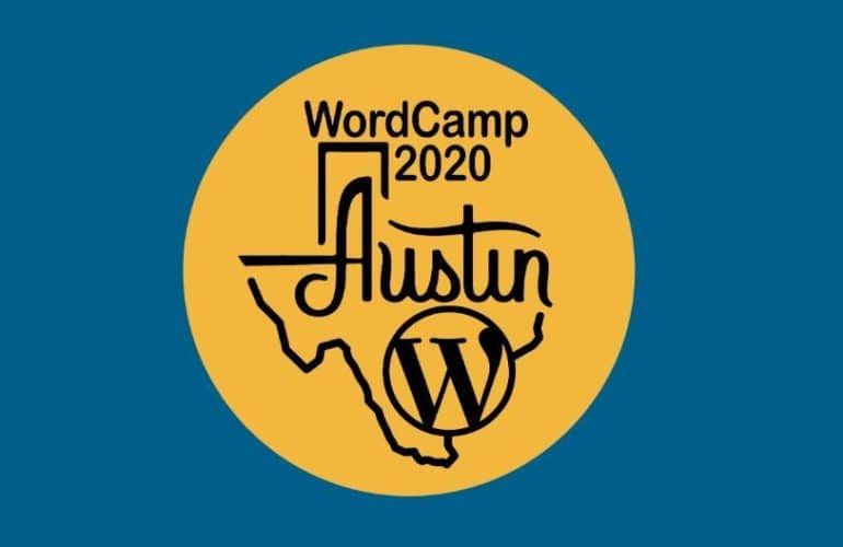 wordcamp-austin-770x500 WordCamp Austin Opens Call for Musicians design tips