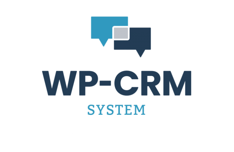 wp-crm-system-770x500 Stepping Into a Market With Major Players, Mario Peshev Acquires WP-CRM System design tips