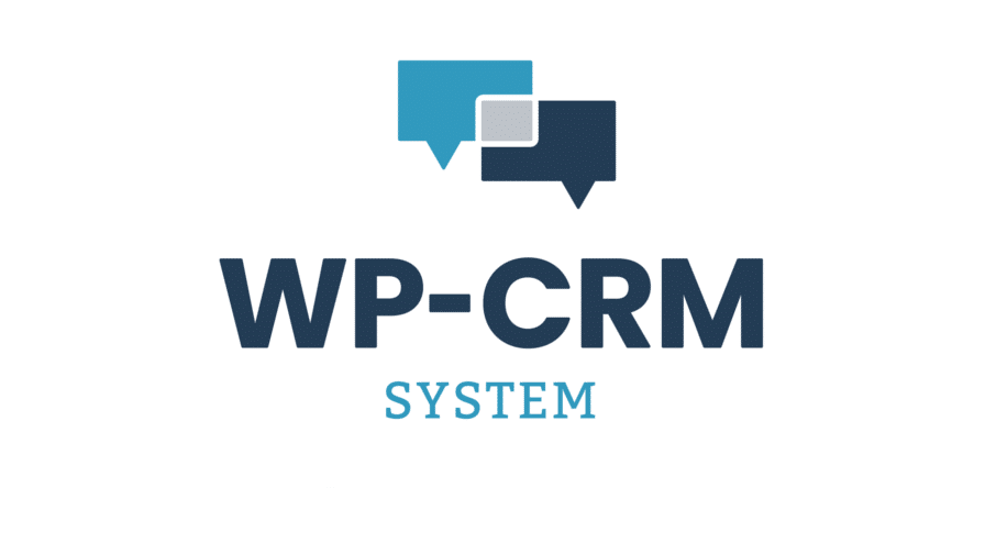 wp-crm-system Stepping Into a Market With Major Players, Mario Peshev Acquires WP-CRM System design tips