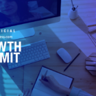 wpsummit-image-purple-140x140 Hosting Live (Virtual!) Events: Lessons from Planning the WordPress.com Growth Summit WordPress