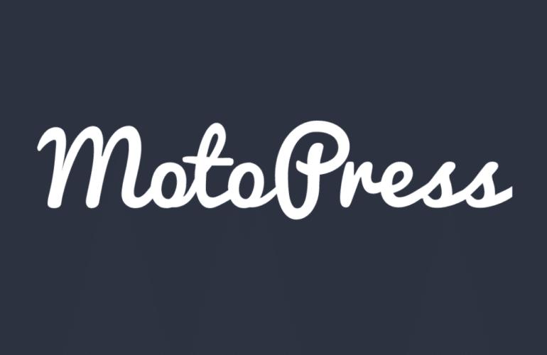 Screen-Shot-2020-08-27-at-11.24.40-PM-770x500 MotoPress Acquires Gutenix WordPress Theme design tips