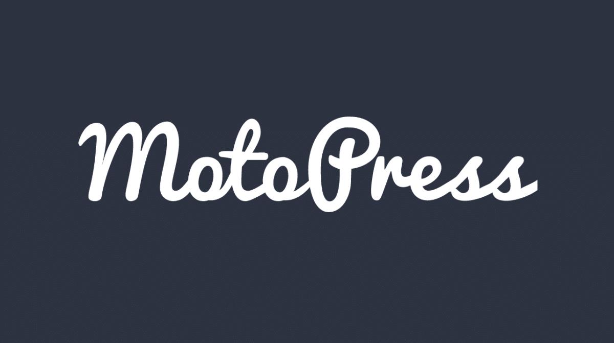 Screen-Shot-2020-08-27-at-11.24.40-PM MotoPress Acquires Gutenix WordPress Theme design tips