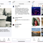 Screen-Shot-2020-09-03-at-5.51.51-PM-140x140 Sunlit 3.0 for iOS Released, Featuring New Post Editor and Improved Discovery Interface design tips