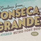 best-3d-fonts-140x140 20+ Best 3D Fonts 2020 (Free & Premium) design tips