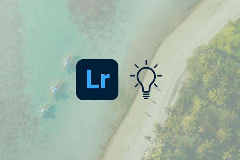 best-lightroom-tutorials 15+ Best Lightroom Tutorials for Beginners + Pros design tips