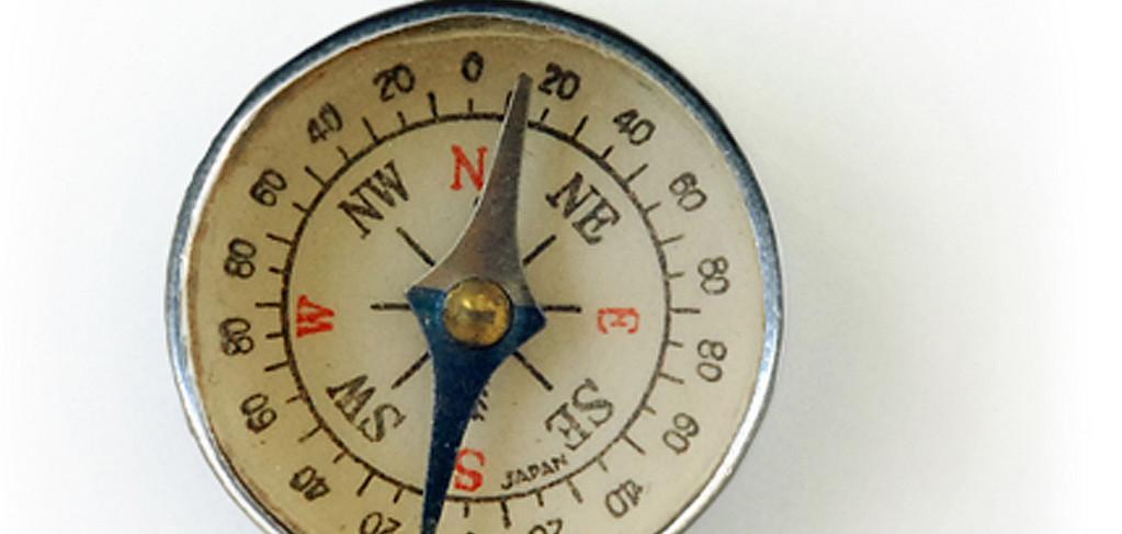 compass Gutenberg 9.0 Brings Major Improvements to Navigation Screen and Query Block design tips