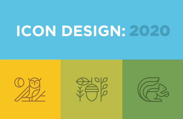 icon-design-2020-768x500 Icon Design in 2020: The Key Trends design tips