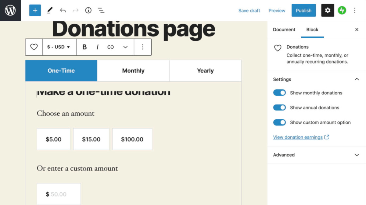jetpack-8-9-featured Jetpack 8.9 Adds Donations Block, Newsletter Form, and Social Previews design tips