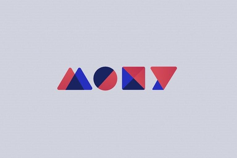 logo-design-trends-1 15+ Key Logo Design Trends of 2020 design tips