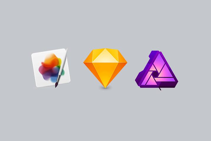 mac-photoshop-alternatives The 10 Best Photoshop Alternatives for Mac (2020) design tips