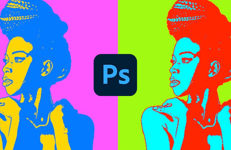 photoshop-action-tutorials-768x500 15+ Best Photoshop Action Tutorials design tips