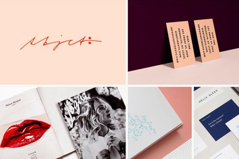 portfolio-design-trends 20+ Portfolio Design Trends in 2020 design tips