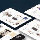 website-perspective-mockups-140x140 40+ Best Website PSD Mockups & Tools 2020 design tips
