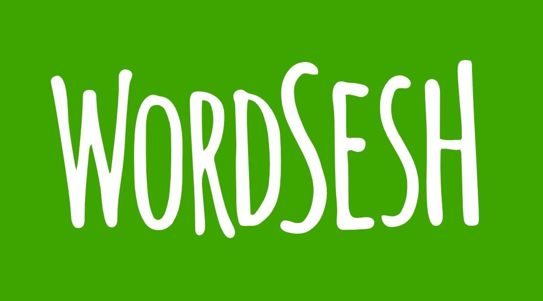 wordsesh WordSesh EMEA 2020 Kicks Off September 2, Featuring Short Talks and Micro-Tutorials design tips