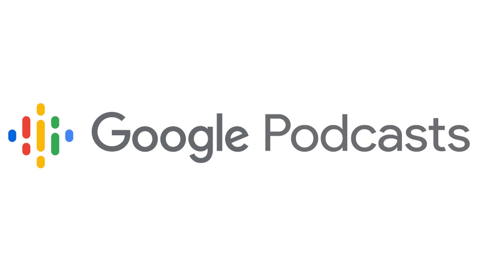 Google-Podcasts-logo Google Podcasts Manager Adds More Data from Search: Impressions, Top-Discovered Episodes, and Search Terms design tips