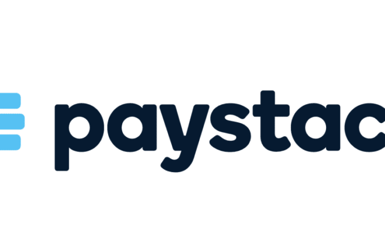 Screen-Shot-2020-10-15-at-5.20.37-PM-770x500 Stripe Acquires Paystack for $200M+ design tips