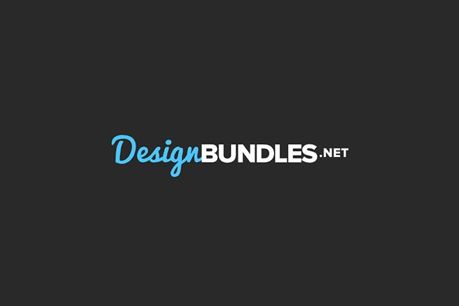 designbundles-logo Design Bundles: The Ultimate SVGs Site design tips