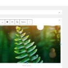 gutenberg-widgets-featured-140x140 Are Block-Based Widgets Ready To Land in WordPress 5.6? design tips