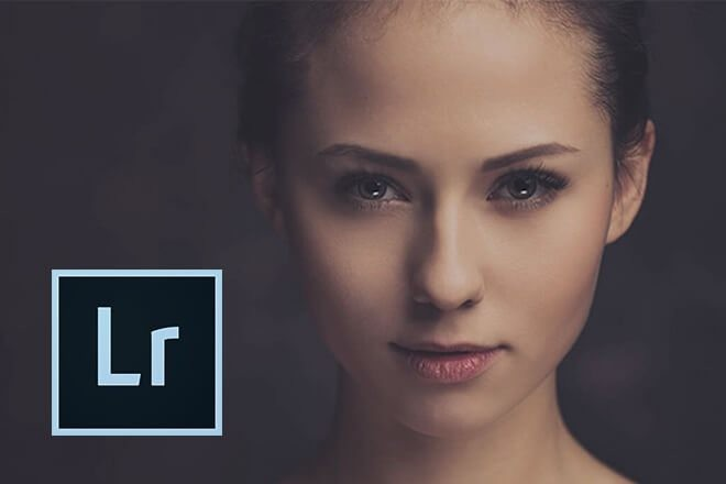 how-to-install-lightroom-preset How to Install & Apply a Lightroom Preset design tips