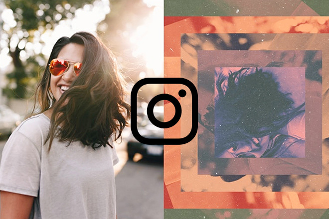 instagram-design-tutorials 15+ Best Instagram Design Tutorials design tips