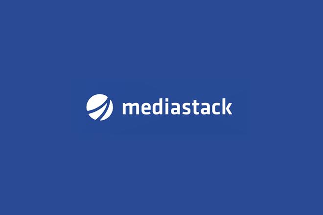 mediatstack Mediastack: Add News and Headlines to Your Website or App design tips