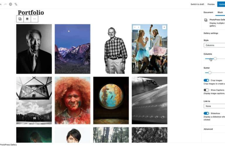 photopress-770x500 PhotoPress Plugin Seeks to Revolutionize Photography for WordPress Users design tips