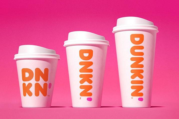 rebranding-examples 8 Best Company Rebranding Designs & Examples design tips