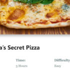 recipe-block-featured-140x140 Start a Recipe Blog With the Recipe Block WordPress Plugin design tips