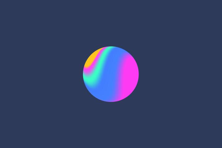 spline-logo Spline: Easily Create 3D Experiences for the Web design tips