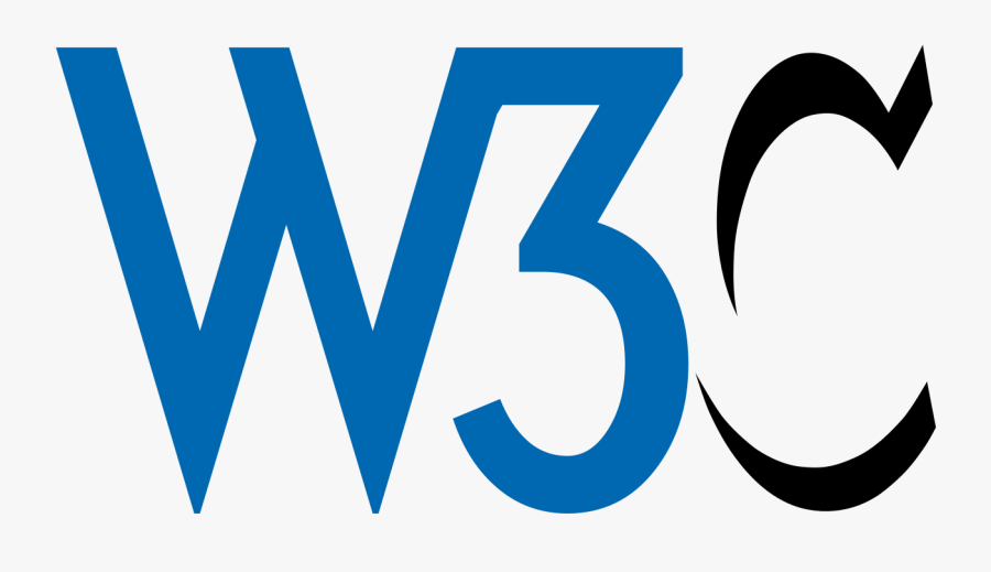 w3c-logo W3C Selects Craft CMS for Redesign Project design tips