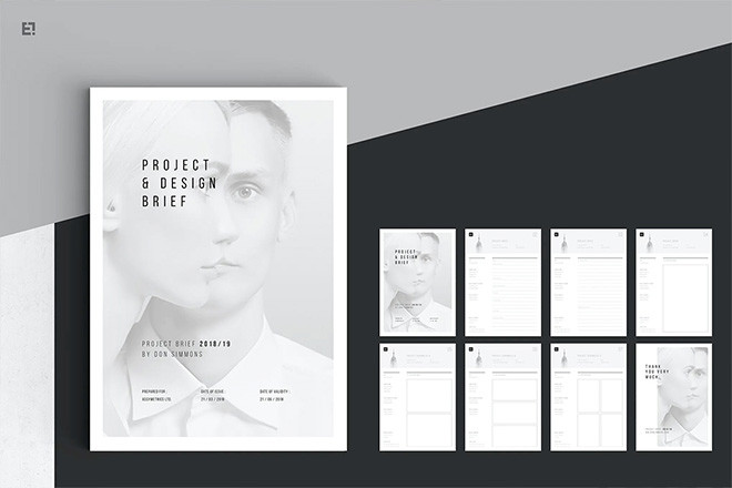 what-is-a-design-brief What Is a Design Brief: Templates, Examples & More design tips