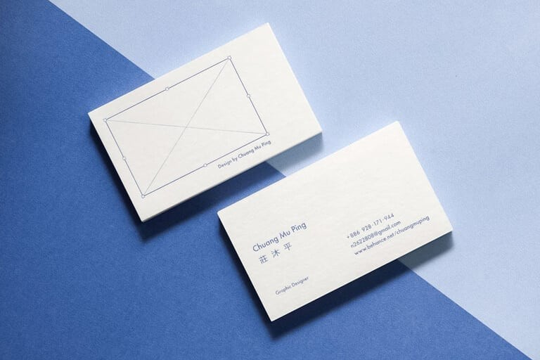 what-to-put-on-a-business-card What to Put on a Business Card: 8 Creative Ideas design tips