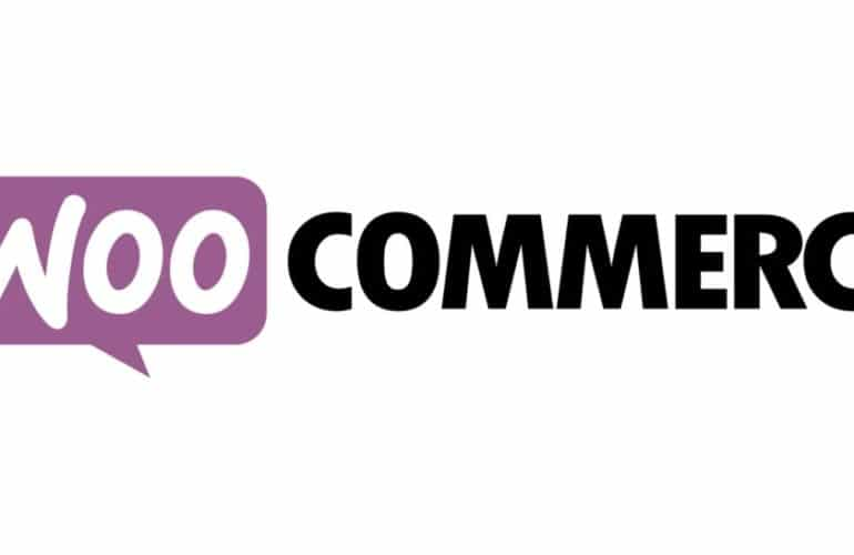woocommerce-logo-770x500 WooCommerce 4.6 Makes New Home Screen the Default for New and Existing Stores design tips