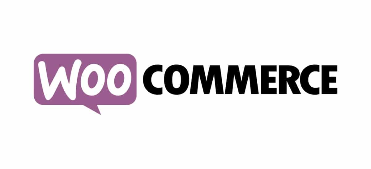 woocommerce-logo WooCommerce 4.6 Makes New Home Screen the Default for New and Existing Stores design tips