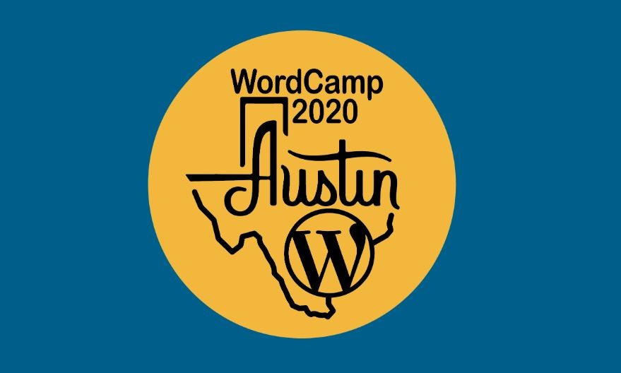 wordcamp-austin WordCamp Austin 2020 Finds Success with VR Experience for Sessions and Networking design tips