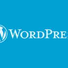 wordpress-bg-medblue-4-140x140 WordPress 5.5.3 Maintenance Release WPDev News