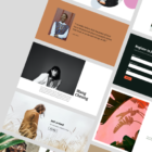 wordpress-gutenberg-block-patterns-140x140 Introducing Patterns: Prebuilt Blocks for Beautifully Designed Websites WordPress