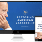 Screen-Shot-2020-11-09-at-9.23.17-PM-140x140 Biden-Harris Transition Website Launches on WordPress design tips