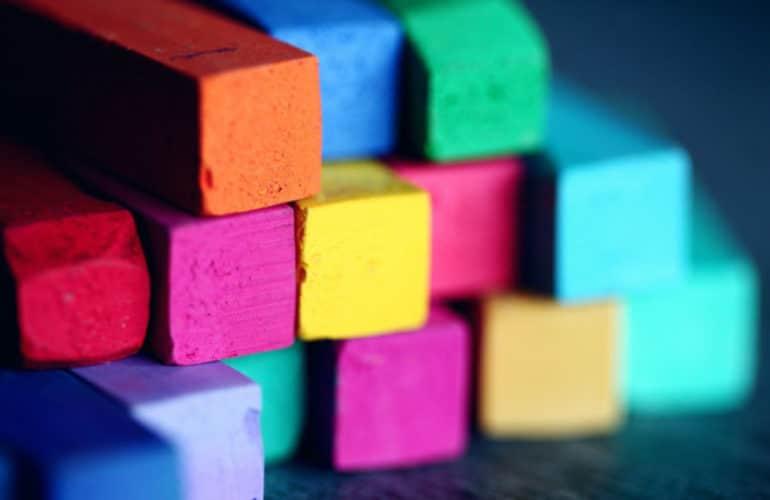 art-blocks-770x500 Gutenberg 9.2 Adds Video Tracks, Improvements to Columns and Cover Blocks design tips