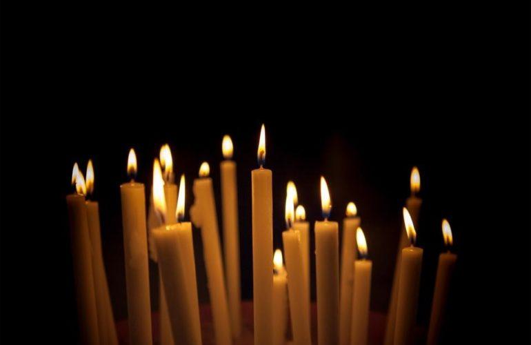 candles-light-770x500 WordPress Contributors Explore Adding Dark Mode Support to Upcoming Twenty Twenty-One Theme via a Plugin design tips